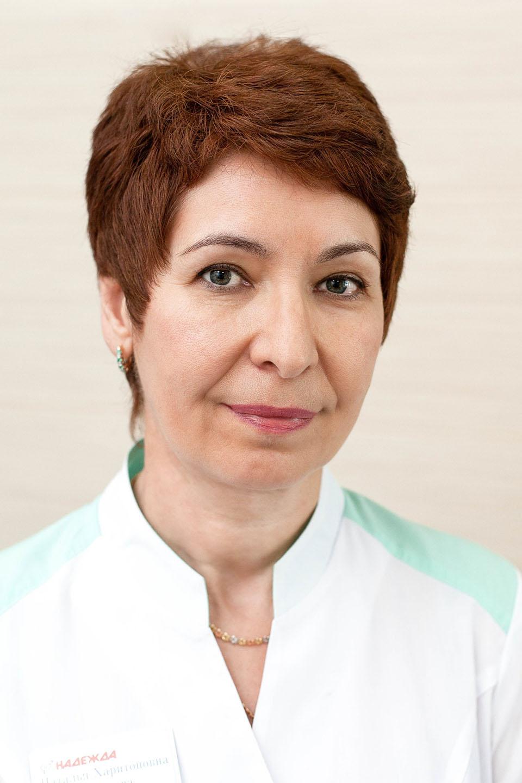Специалист по остеопорозу в калининграде