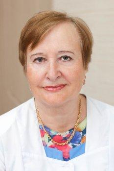 гинеколог калининград